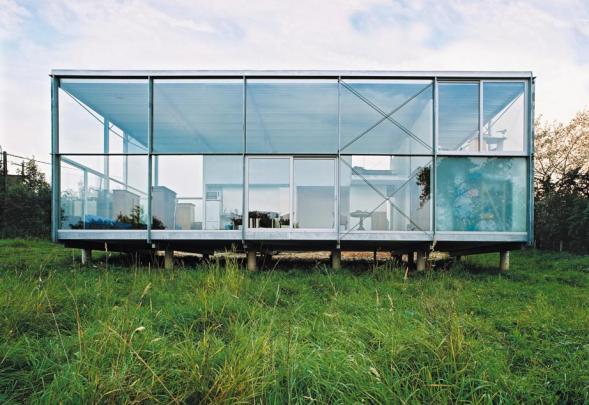 Dům Denis-Ortman