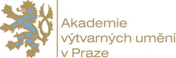 19.3.2014 PRAHA AVU přednáška Jak nevystavovat architekturu