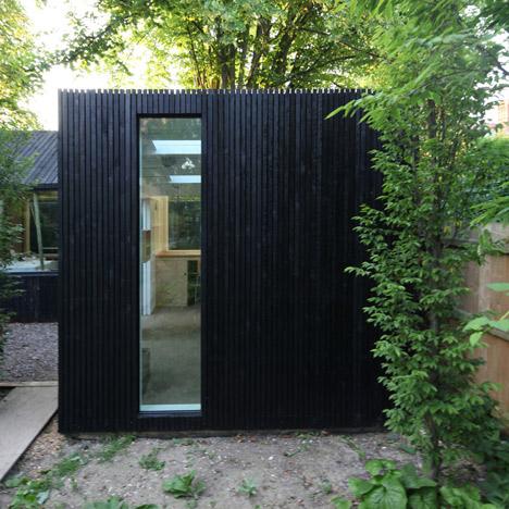 galerie k p sp vku zahradn d lna architektura a