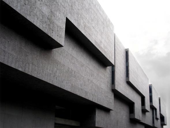 University in Milan