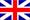 English / Anglicky